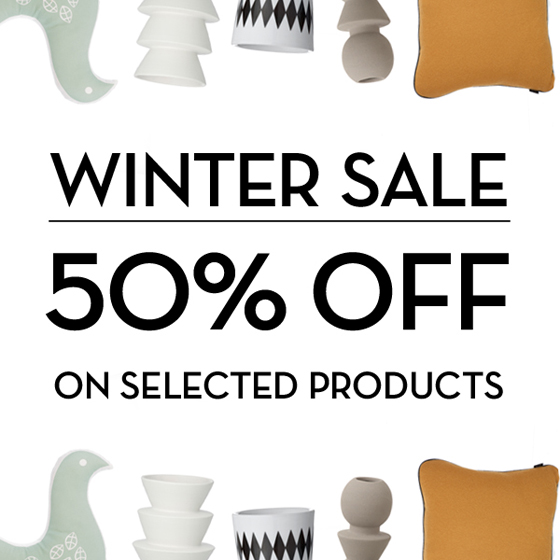 favourite things by ferm living winter sale. Black Bedroom Furniture Sets. Home Design Ideas
