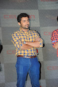 Surya stylish photos gallery-thumbnail-6