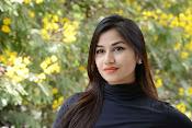 Actress Kumudha Glamorous Photos-thumbnail-15