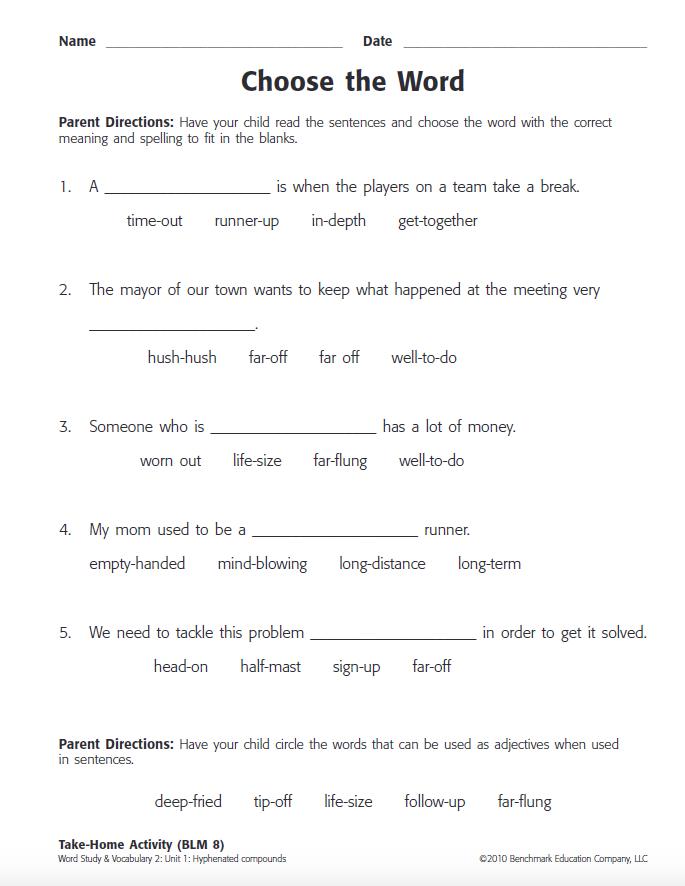 is essay pro legit
