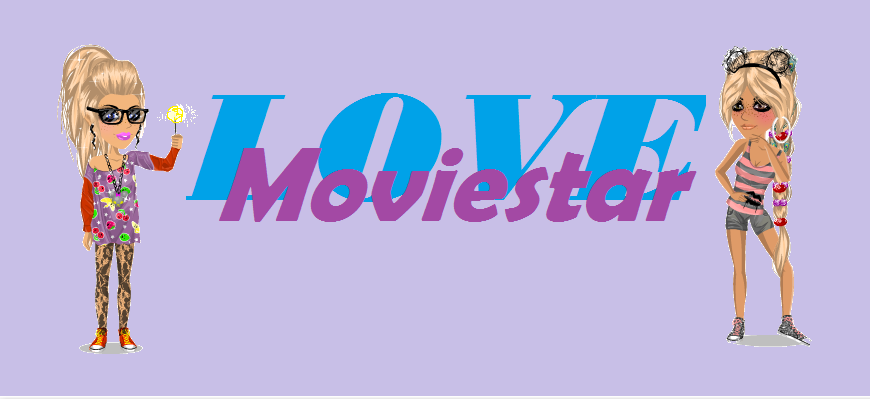 Love-moviestarplanet
