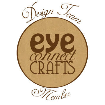 Eye Connect Crafts