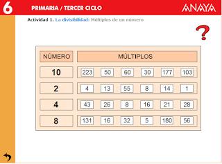 http://www.juntadeandalucia.es/averroes/centros-tic/41009470/helvia/aula/archivos/repositorio/0/206/html/datos/05_rdi/ud04/1/01.htm