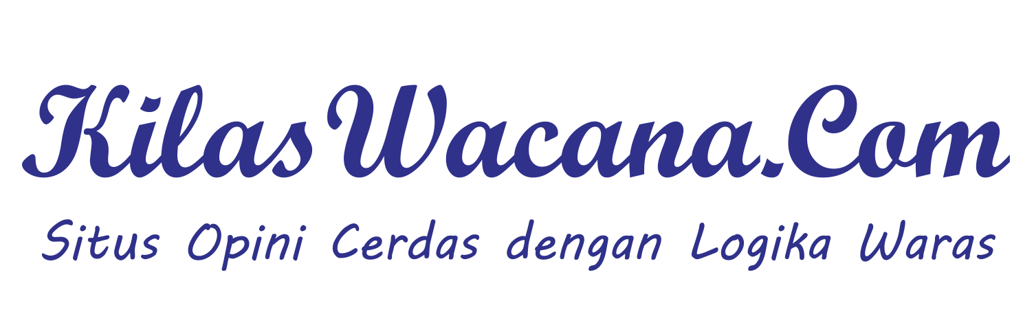 KilasWacana.Com