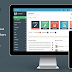 Londinium - Responsive Bootstrap v3 Admin Template