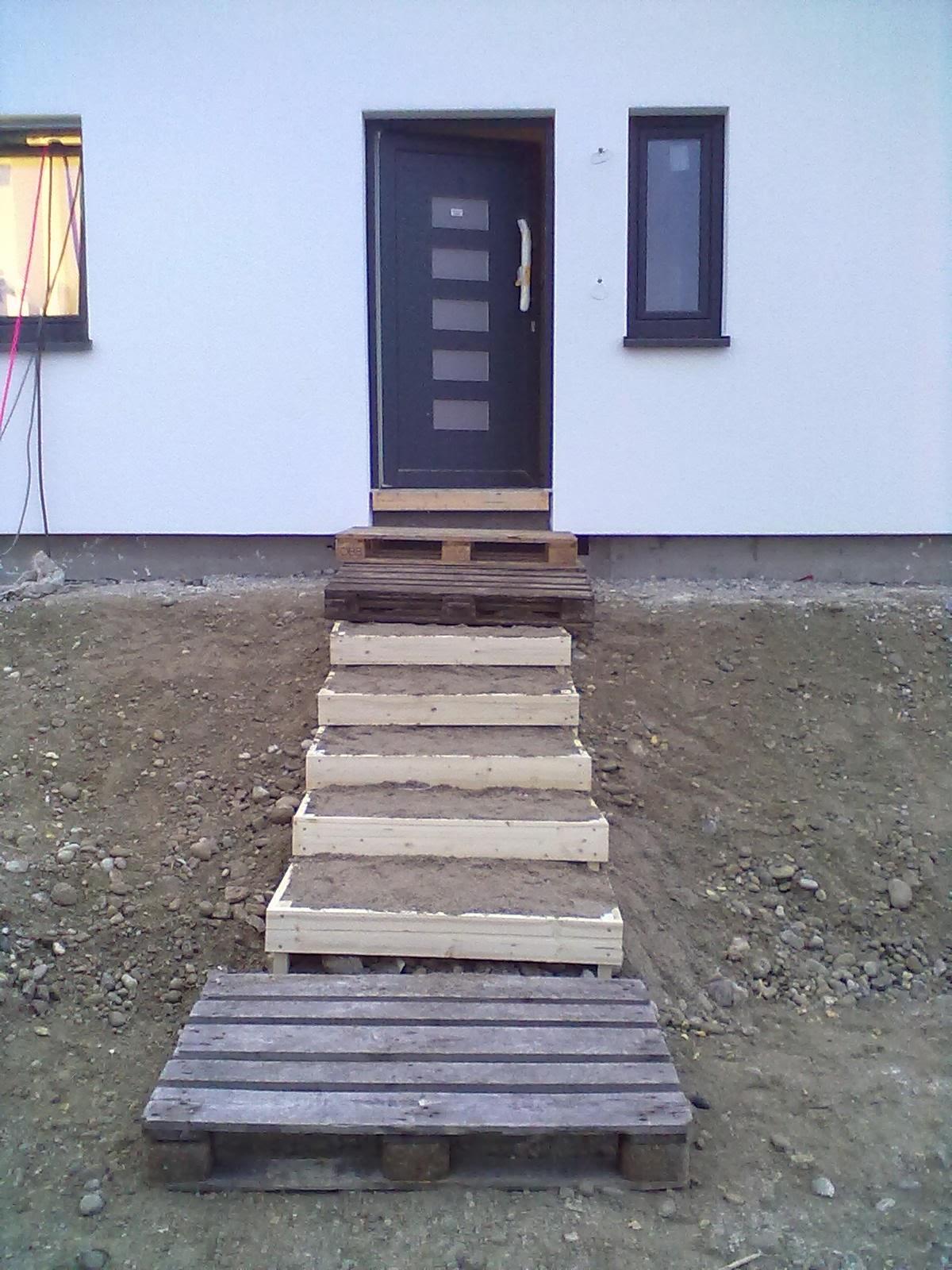 unser traumhaus von okal in oberbayern ein meisterwerk der architektur. Black Bedroom Furniture Sets. Home Design Ideas