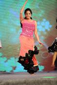 Anasuya latest glam pics-thumbnail-13