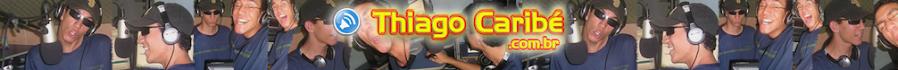 :: THIAGO CARIBÉ ::