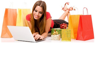 Online Shopping Site 2013 | Trusted, Secure and Inexpensive