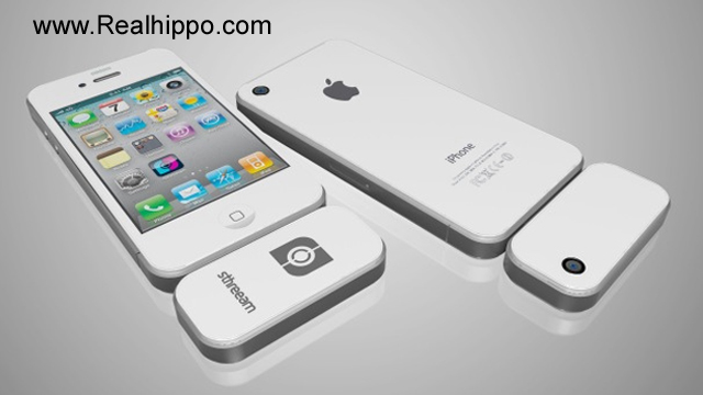 3d wallpaper: Apple iphone 5 3d wallpapers