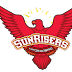Sunrisers Hyderabad vs Rajasthan Royals Live Streaming 4th T20 IPL 2014