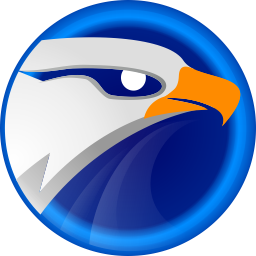 EagleGet 2.0.3.3 Stable Version Software Free Downloader