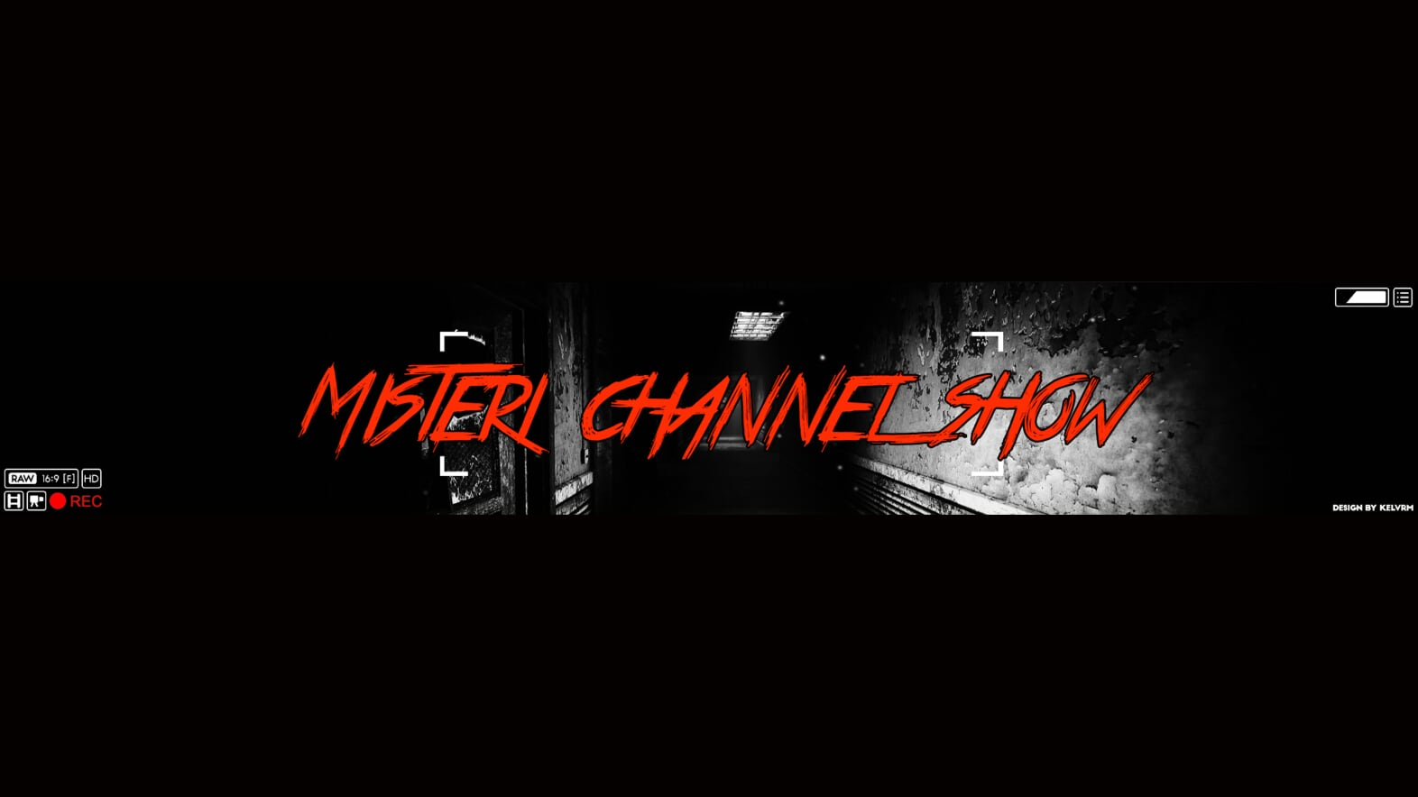 Misteri Channel Show