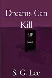 Dreams Can Kill