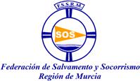 FSSRM