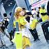Cosplay: Super Fumina by _小鰻魚 and s君怎么可能有女朋友