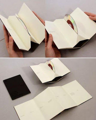 Cool Packaging and Creative Packaging Designs (15) 9