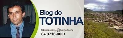 artista potiguar de currais novos rn sinval medeiros no blog do totinha