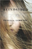 Blindside, Priscilla Cumming