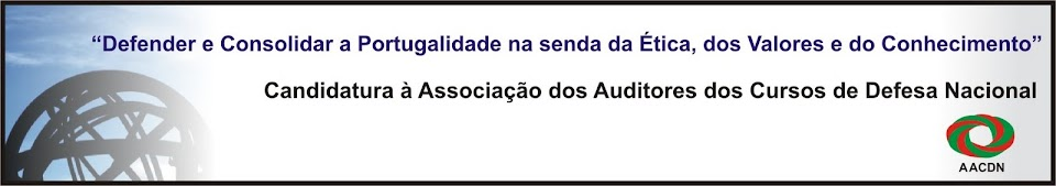 Lista A - AACDN 2012/13