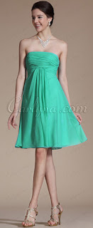http://www.edressit.com/arrivals-lovely-strapless-cocktail-dress-bridesmaid-dress-c04112411-_p3191.html