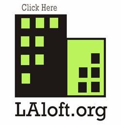 LA Loft .org