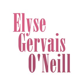 Elyse G. O'Neill