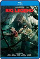 Big Legend (2018) WEBRip 720p Subtitulados