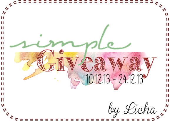http://lilylicha.blogspot.com/2013/12/simple-giveaway-by-licha.html?showComment=1386662271278#c5343203642206018607