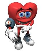 Informatii medicale despre tensiunea arteriala