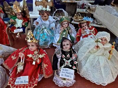 La Dulce Tradición De Vestir Al Niño Dios Red Es Cubrir Redes