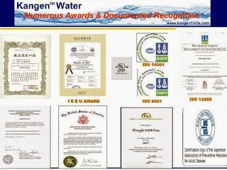 Kangen-Water-Air-Kangen-Miracle-Water-www.airkangen-water.blogspot.com-0817808070