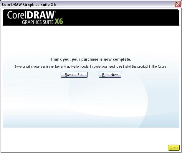 Free Download Coreldraw X6 Full Version Reupload M Erwa Setiawan