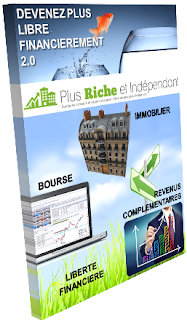 http://www.plus-riche-et-independant.com/2015/10/devenez-plus-libre-financierement-2eme.html