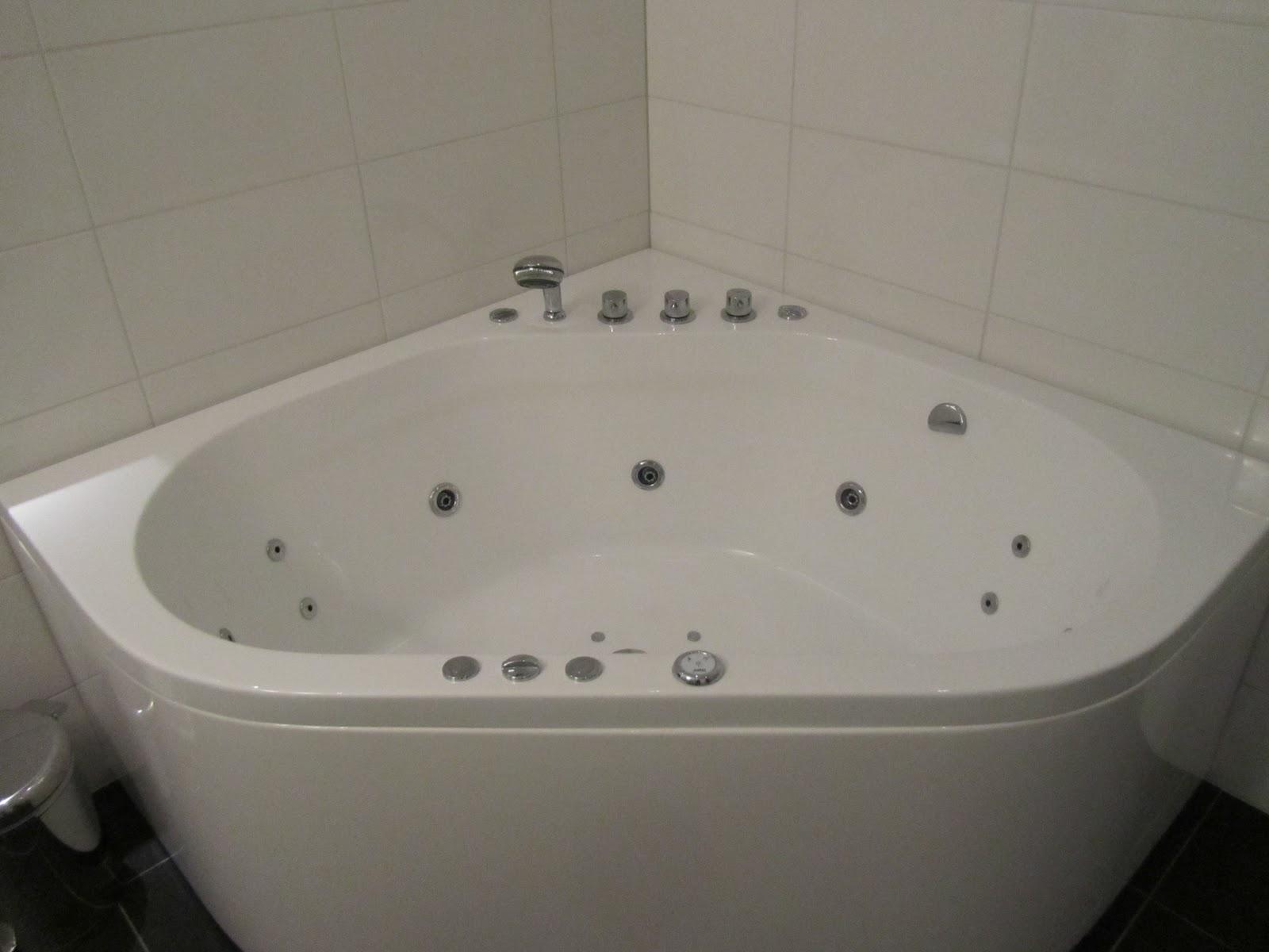 Hafa badrum duschvägg ~ xellen.com