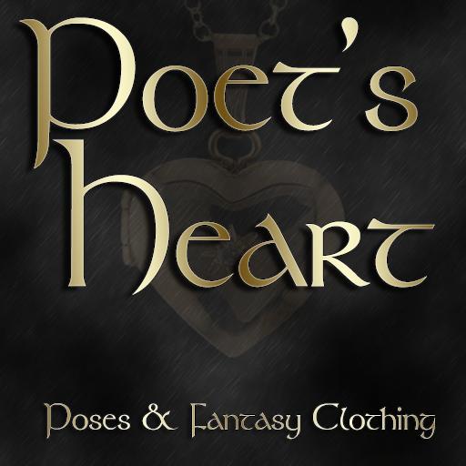 Poet,s Heart
