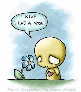 EMO Cartoon Pics