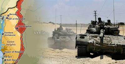 la-proxima-guerra-altos-del-golan-siria