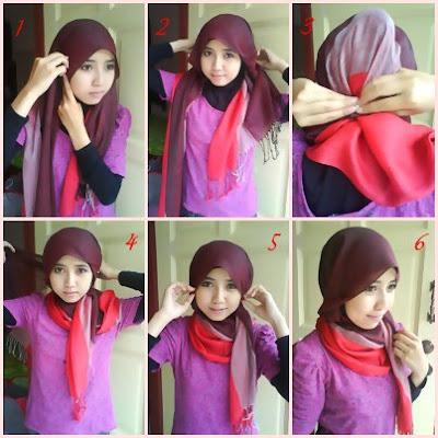 ditulis dengan ikhlas by Siti Syaqiq at 10/05/2012