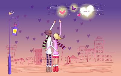 اجمل كلام حب في الدنيا,كلام حب وغرام جامد,كلام حب وعشق جميل رومانسى