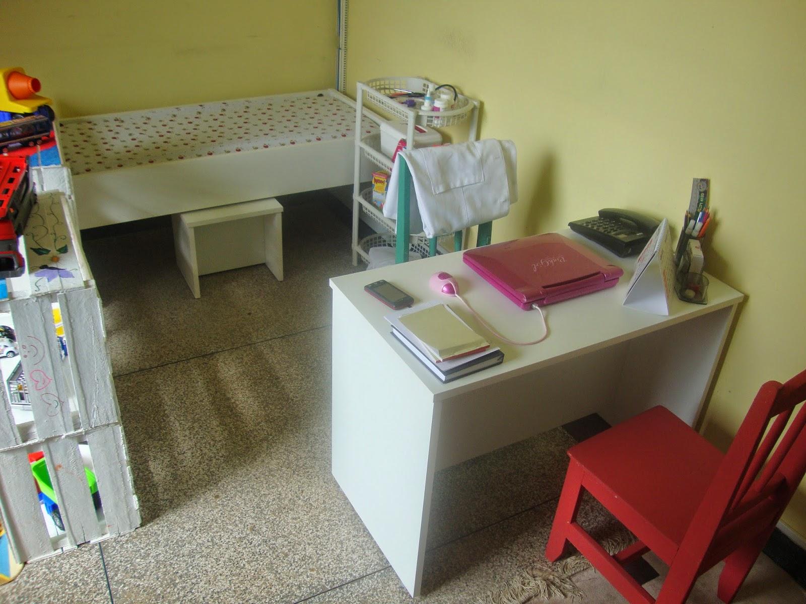 discussão e divulgação da Educação Infantil de Jaraguá do Sul #AA2721 1600 1200