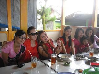 http://www.kpfutures-yogya.blogspot.com - pt.kontak perkasa futures yogyakarta