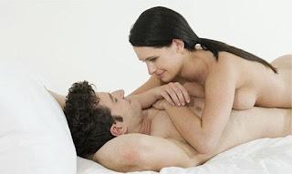 ¿Cuál es la posición que ofrece mayor placer sexual a la mujer?