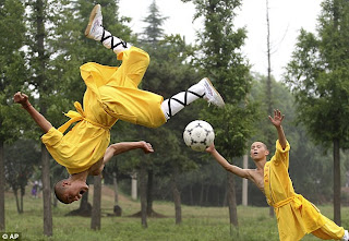 [http://zonahitamdunia.blogspot.com] - foto