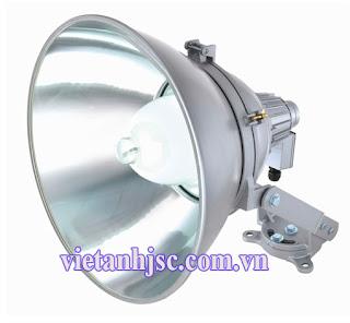 Đèn pha Nikkon S7002