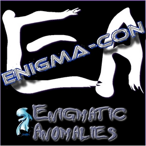 www.enigma-con.com