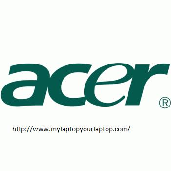 Acer+logo