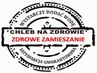 http://chlebnazdrowie.pl/