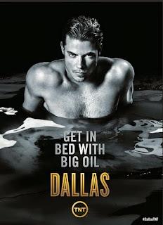 DALLAS (2012) 3X13 ONLINE