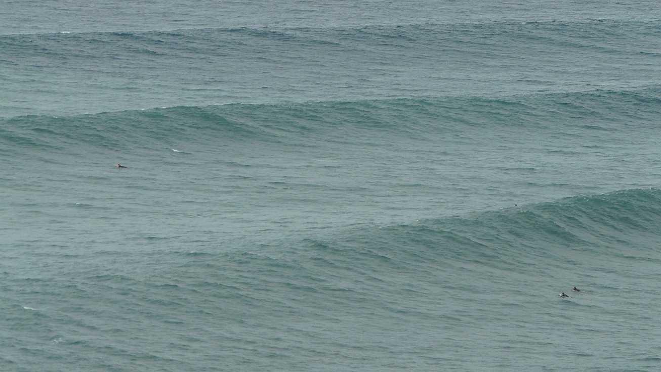 sesion otono menakoz septiembre 2015 surf olas grandes 14